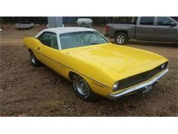 Picture of '70 Barracuda - PWJW