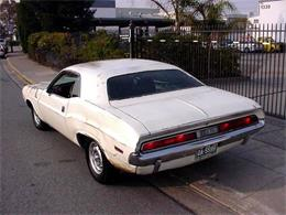 Picture of '70 Challenger - PWK0