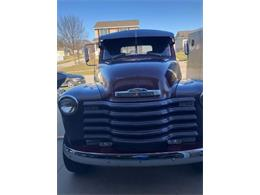Picture of '51 Pickup - PWKB