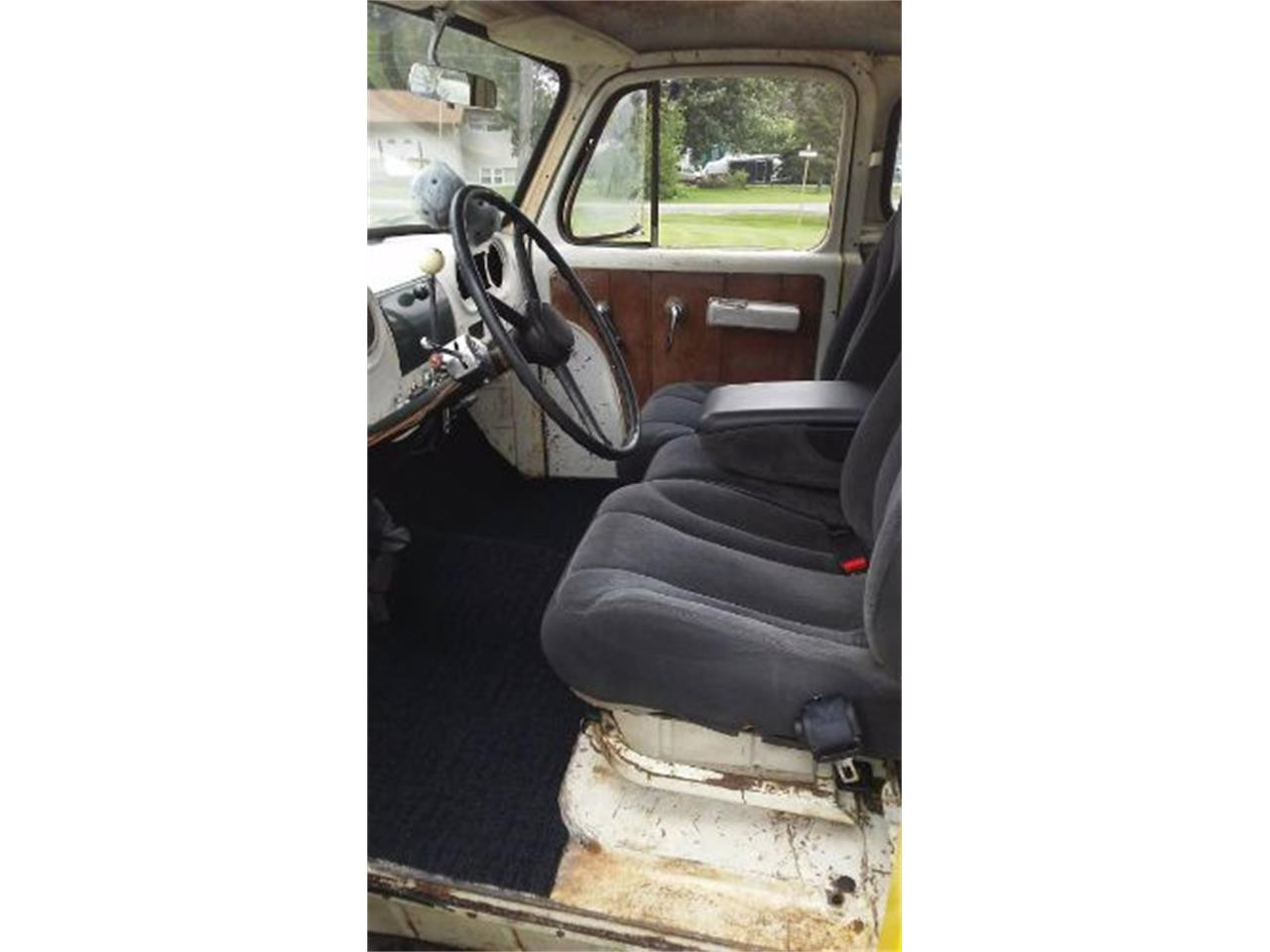 Large Picture of '54 Dodge Pickup - $6,495.00 - PWKG