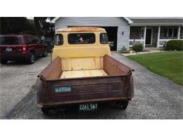 Picture of 1954 Dodge Pickup - $6,495.00 - PWKG