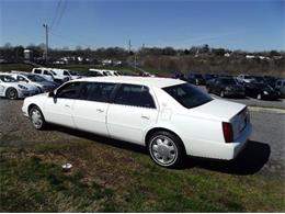 Picture of '01 Cadillac DeVille - $9,395.00 - PWKW