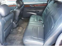 Picture of '05 DeVille - PWKY
