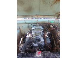 Picture of Classic '71 Dodge D100 - $6,495.00 - PWKZ