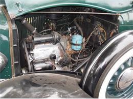 Picture of '34 Sedan - PWL8