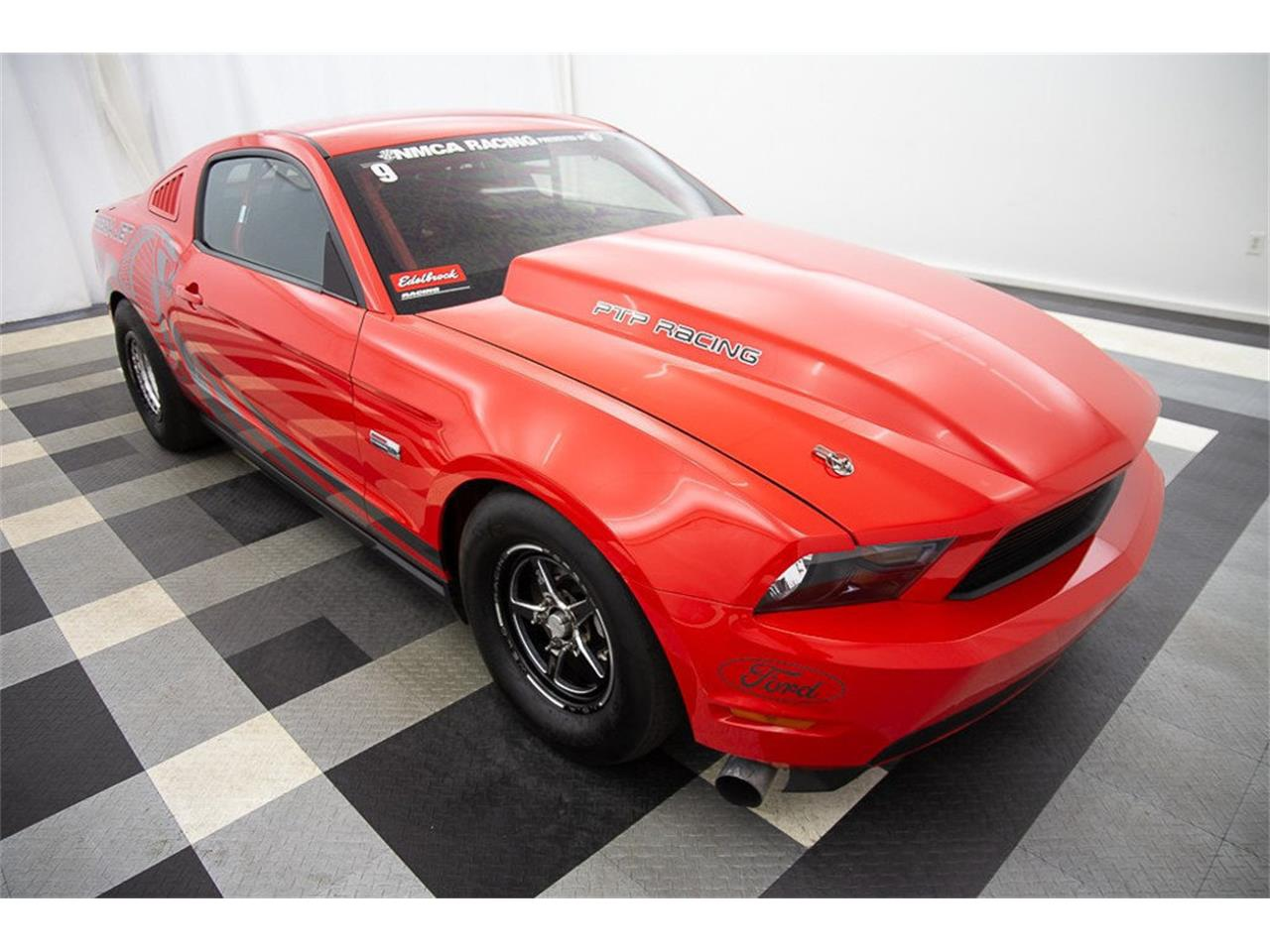 2012 ford mustang for sale classiccars com cc 1208666