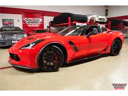 Picture of '18 Chevrolet Corvette - $61,995.00 Offered by D & M Motorsports - PWM3