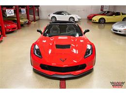 Picture of 2018 Corvette - $61,995.00 Offered by D & M Motorsports - PWM3