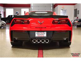 Picture of 2018 Corvette located in Glen Ellyn Illinois - $61,995.00 Offered by D & M Motorsports - PWM3