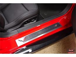 Picture of '18 Corvette - PWM3