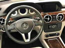 Picture of '14 GLK350 - PWM9