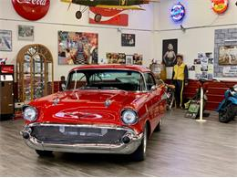 Picture of '57 Bel Air - PWMH