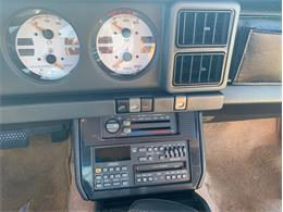 Picture of '89 Firebird Trans Am - PWMM