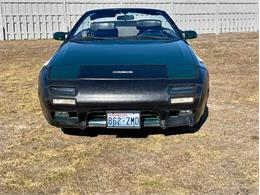 Picture of '89 RX-7 - PWMP