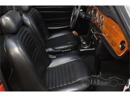 Picture of '73 TR6 Offered by E & R Classics - PWMQ