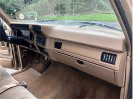 Picture of '85 F250 located in Seattle Washington Offered by Drager's Classics - PWMX