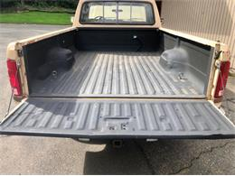 Picture of '85 Ford F250 located in Washington Offered by Drager's Classics - PWMX