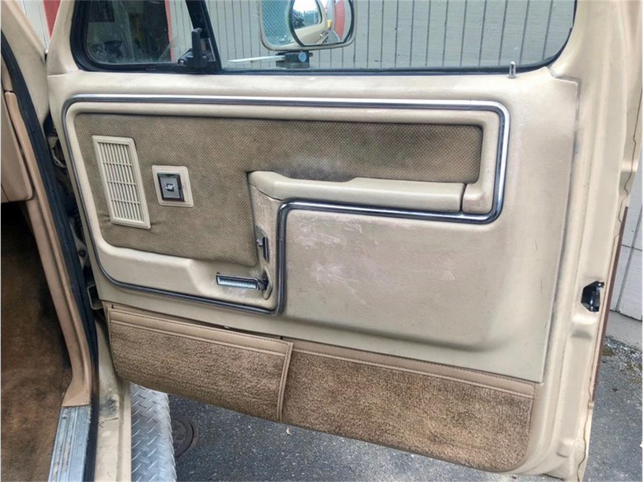 Large Picture of '85 Ford F250 - $3,995.00 Offered by Drager's Classics - PWMX