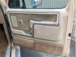 Picture of '85 F250 located in Seattle Washington - $3,995.00 Offered by Drager's Classics - PWMX