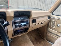 Picture of 1985 Ford F250 located in Seattle Washington - $3,995.00 Offered by Drager's Classics - PWMX