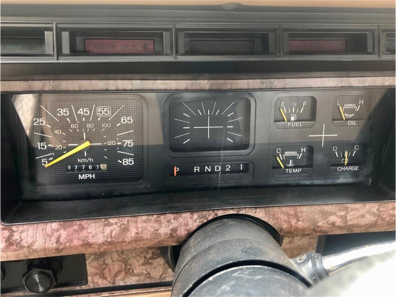 Large Picture of '85 Ford F250 located in Seattle Washington - PWMX