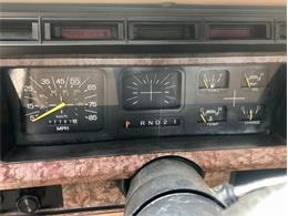 Picture of 1985 F250 - $3,995.00 - PWMX