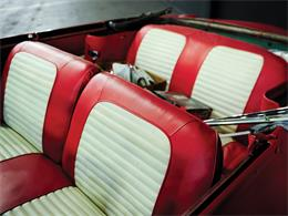 Picture of Classic '54 Convertible Auction Vehicle - PWN1