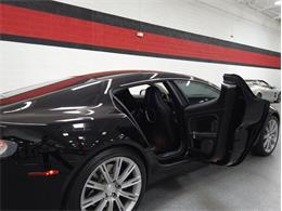 Picture of '10 Rapide - PWN4