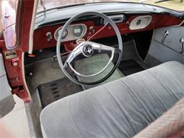 Picture of '59 Lark - PWNH