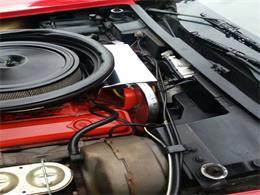 Picture of '75 Corvette Stingray - PWNK