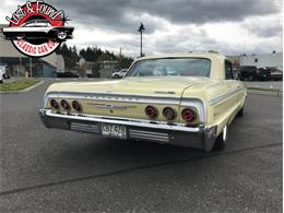 Picture of '64 Impala - PWNL