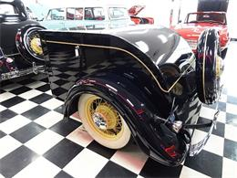 Picture of '34 5-Window Coupe - PWNX