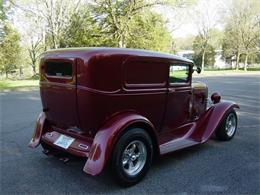 Picture of '30 Sedan Delivery - PWO2