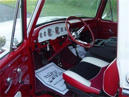 Picture of '64 F100 - PWO5