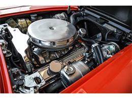 Picture of '62 Corvette - PWOB