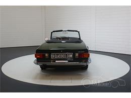 Picture of '69 Triumph TR6 located in Waalwijk Noord Brabant - PWOE