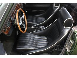 Picture of Classic 1969 TR6 located in Waalwijk Noord Brabant - $33,700.00 Offered by E & R Classics - PWOE