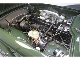 Picture of 1969 Triumph TR6 - $33,700.00 - PWOE