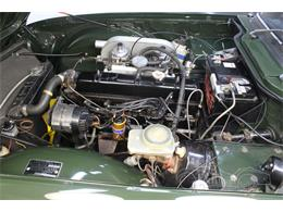 Picture of Classic 1969 TR6 - PWOE
