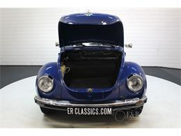 Picture of '76 Beetle - PWOF