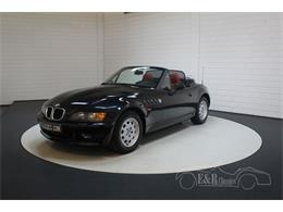 Picture of '97 Z3 - PWOH