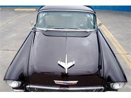 Picture of '55 Bel Air - PWOJ