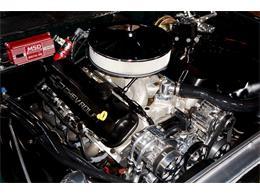 Picture of '70 Camaro - PWOK