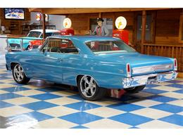 Picture of Classic 1966 Nova located in Texas - PWOL