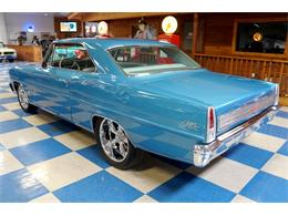 Picture of 1966 Chevrolet Nova - $64,900.00 - PWOL