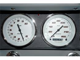 Picture of '66 Nova - $64,900.00 - PWOL