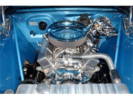 Picture of '66 Chevrolet Nova - $64,900.00 Offered by A&E Classic Cars - PWOL
