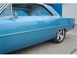 Picture of Classic '66 Nova located in Texas - PWOL