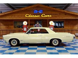 Picture of 1965 GTO - PWOM