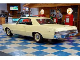 Picture of Classic 1965 GTO Offered by A&E Classic Cars - PWOM
